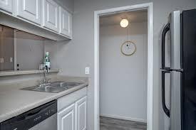 apartments for rent in san antonio tx westmount cape cod home