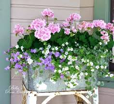 home design decorating 2 games balcony flower garden ideas flower home design decorating 2 games