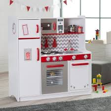 wood designs play kitchen red and white wooden play kitchen wooden designs