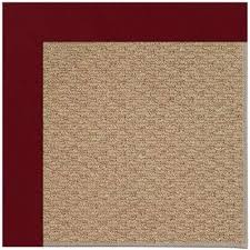 What Are Area Rugs Red Area Rugs Rugs The Home Depot