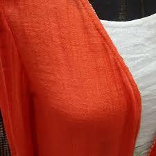 100 rayon materials moss crepe challis fabric 40s 40s women dress