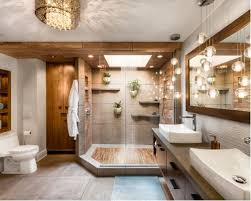 2015 Award Winning Bathroom Designs Live Better Very by Best 30 Bathroom Ideas Houzz