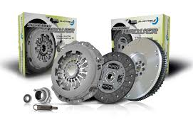 lexus is 250 for sale nz blüsteele dual mass flywheel clutch kit bmw 318i e36 318is e30 e36