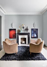 Throw Rug On Top Of Carpet How To Decorate With Layered Rugs And Carpets Photos