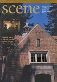 2000 2001 v 31 no 1 4 by pacific lutheran university archives issuu