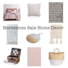 home decor flash sale 100 home decor flash sale boho chic furniture u0026 decor