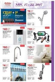 black friday 2017 costco ad scan