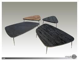 Mobital Coffee Table Mobital Tagged Material Metal Loftplusbarn