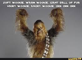 Chewbacca Memes - starwars chewbacca wookie forceawakens ha pinterest