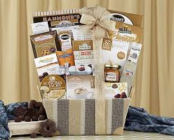 bulk gift baskets 124 best order candy for special occasions box candy bulk candy