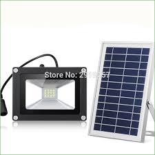 Solar Powered Wall Lights Uk - lighting outdoor solar spot lights uk findyouled solar powered