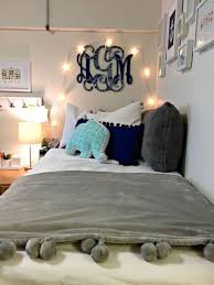 dorm room string lights dorm room with wall arts and string lights selecting the right