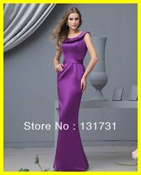 best place to buy bridesmaid dresses where to shop for bridesmaid dresses vosoi