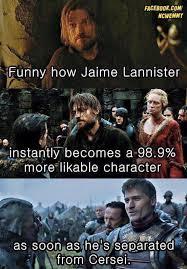 Cersei Lannister Meme - elegant 30 cersei lannister meme testing testing