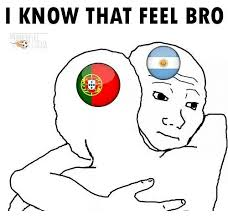 I Know That Feel Bro Meme - 25 best memes about i know that feel bro i know that feel