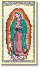 prayer card catholic devotional holy cards prayer card autom