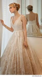 beige wedding dress the skirt whimsical wedding dress by courtneybeth the