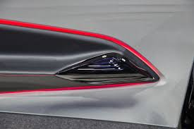 volkswagen u0027s id crozz looks electrifying in red cnet page 11