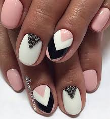 spring nail art design for 2017 koees answer