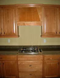 Copper Kitchen Backsplash by Home Design Inspiring Inexpensive Backsplash Ideas With Tiles
