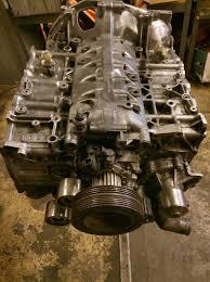subaru svx engine vanagon subaru svx conversion 2015 transporterwerks u0027 project blog