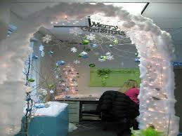office anniversary decoration ideas ash999 info