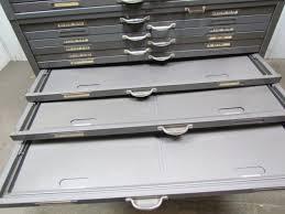 blueprint flat file cabinet blueprint flat file cabinet 1 blueprint filing cabinet f43 on