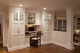 brilliant kitchen desk ideas about interior design ideas with 1000