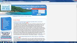 Yapta Com Flights by Where In The World Is Joel My Top 5 Travel Web Sites