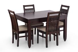 Cheap Dining Room Chairs Dining Room Chairs Online Canada Upholstered Dining Room Chairs