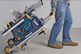 Best Portable Table Saws by Best Portable Table Saw Reivews 2017 The Carpentry Tools