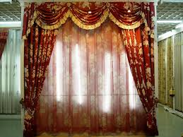 Livingroom Valances Awesome Window Curtains For Living Room Valances Furniture Decor