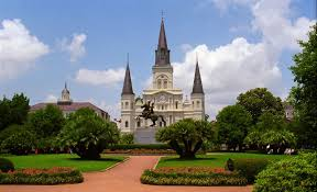 Louisiana natural attractions images Top 10 places to visit in louisiana jpg