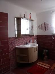 steinteppich badezimmer steinteppich im bad muss fachgerecht verlegt werden