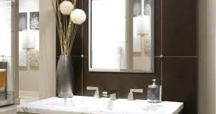 Cottage Style Bathroom Lighting Bathroom - cottage bathrooms hgtv within cottage style bathroom lighting