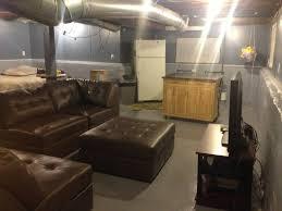 creepy home decor home decor amazing unfinished basement ideas halloween diy