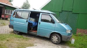 volkswagen van price how to ship your van to north america from europe or vice versa u2013