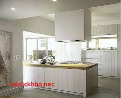 couleur pour cuisine idee couleur cuisine ouverte parquet cuisine pour co cuisine best