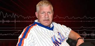 Lenny Dykstra Talks Steroid Usage I Started Because I - nails is nuts the daily upper decker