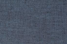 Woven Upholstery Fabric For Sofa 3 Yards Woven Upholstery Fabric In Blue This High End Woven