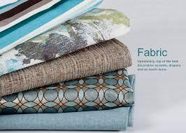 Home Decor Fabric J Ennis Fabrics Home Décor Fabrics Product Search Home Décor