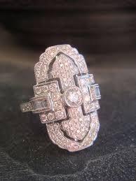 the 25 best huge diamond rings ideas on pinterest huge wedding