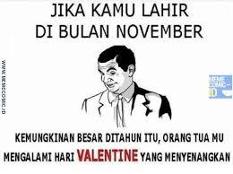 Meme Comic Terbaru - kumpulan meme comic indonesia terbaru lucu bikin lo ngakak caralucu