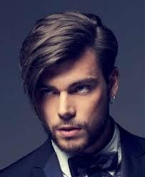 kısa saç modelleri erkek kısa saç modelleri pinterest