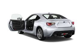 toyota subaru scion 2014 subaru brz reviews and rating motor trend