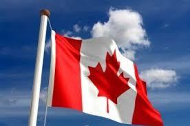 bureau de revenu canada déménagement du bureau de l agence du revenu du canada l hebdo journal
