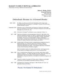 dental assistant resume templates sample cover letter medi saneme