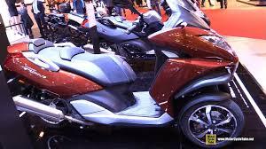 peugeot onyx engine 2017 peugeot metropolis 400 scooter walkaround 2016 eicma