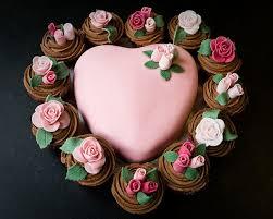 66 best valentine treat ideas images on pinterest valentine