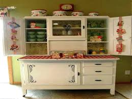 kitchen hutch ideas kitchen hutch ideas image of functional built in casablancathegame com